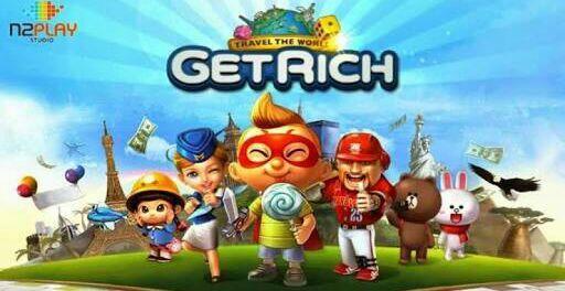TOP 5 Game Online Yang Berhasil Memikat Hati Para Gamers