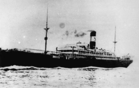 10 Misteri Kehilangan Paling Terkenal Di Dunia.nomor 6 Sejarah Awal Mula PUBG