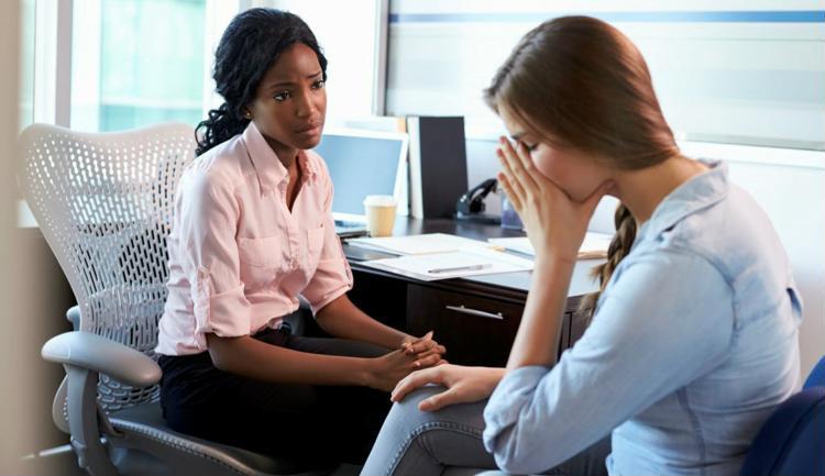 7 Hal Penting Terkait Depresi dan Bunuh Diri yang Perlu Kita Ketahui