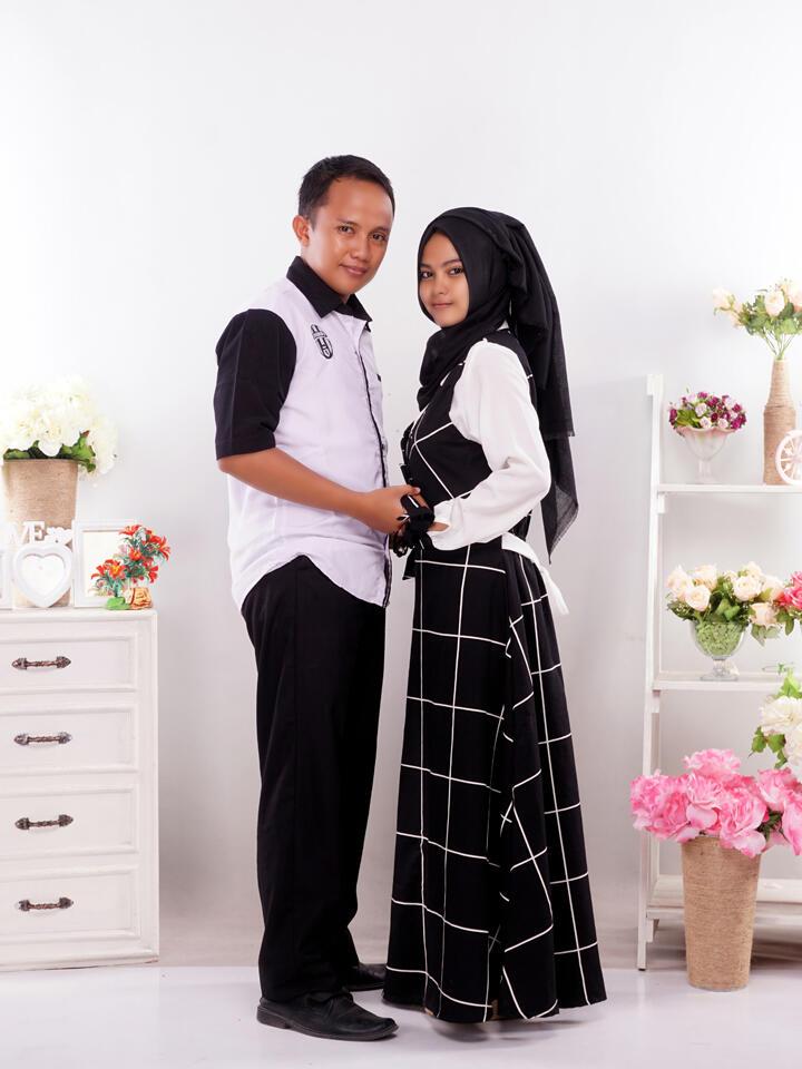 [Undangan] Pernikahan Regional Leader Madura