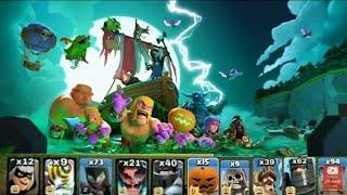 Game Online Android Terfavorit Versi Ane