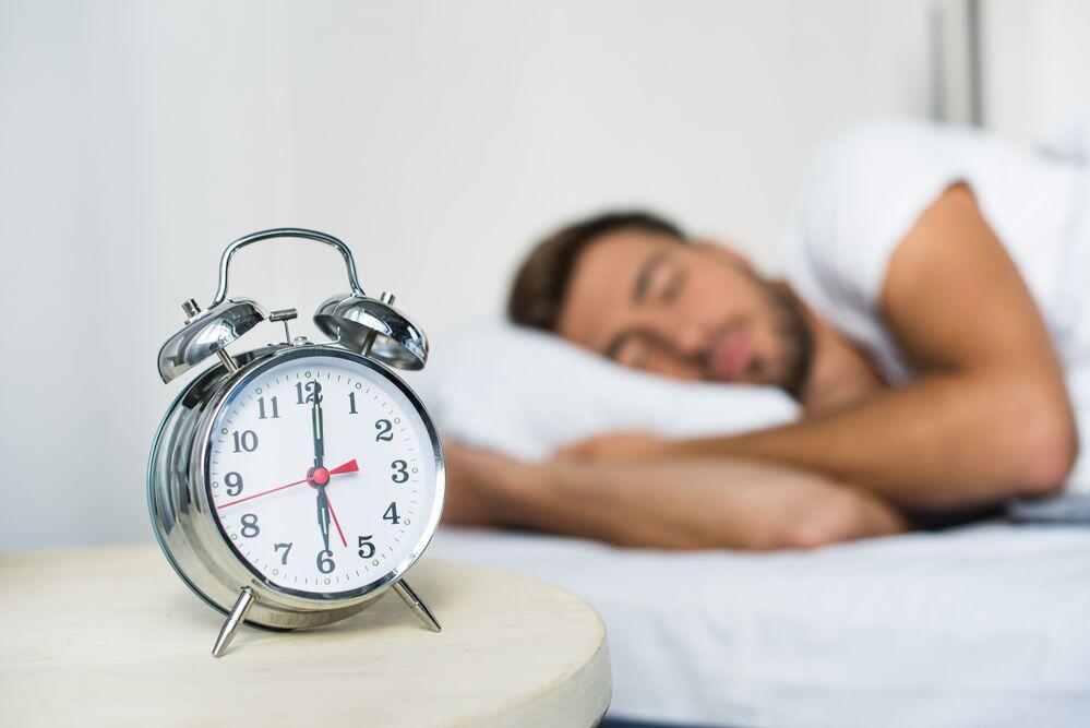 5 Tips Mempertahankan Fokus dan Konsentrasi Saat Puasa