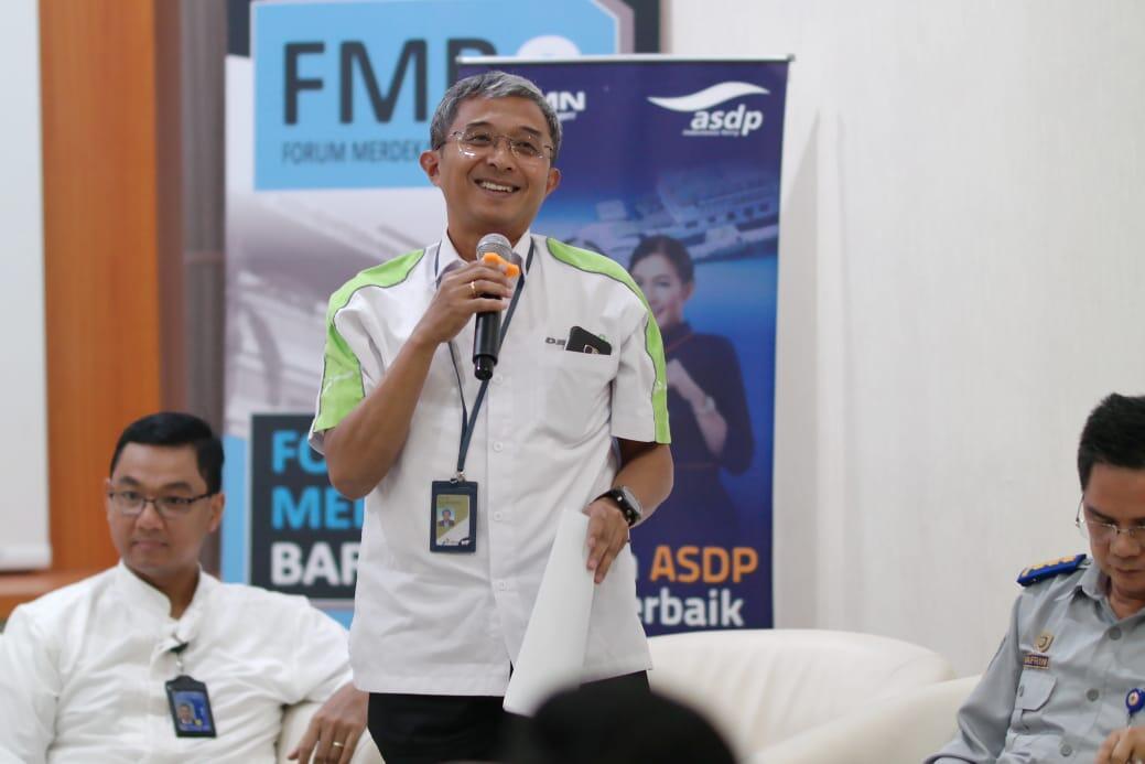 All Out Amankan Mudik, Polda Banten: Ingin Masyarakat Bahagia