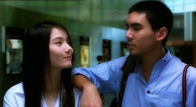 Keren Hingga Cupu, 6 Karakter Chantavit di Film Thailand yang Memukau!