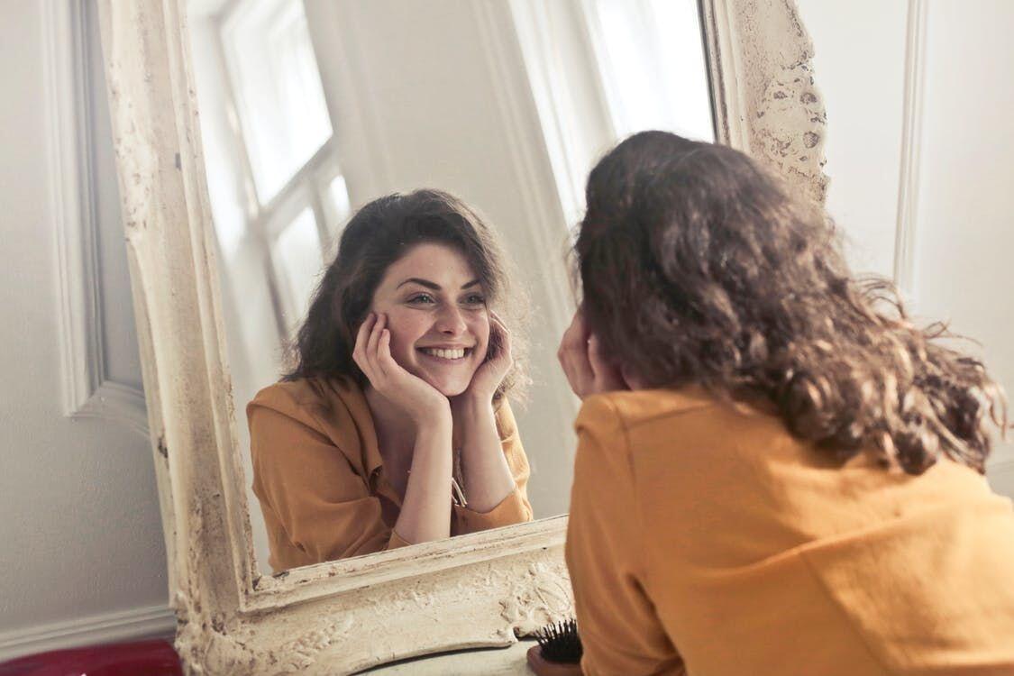 Cara Jitu Menyikapi Pertanyaan Sensitif Pas Lebaran, Gak Perlu Baper Lagi