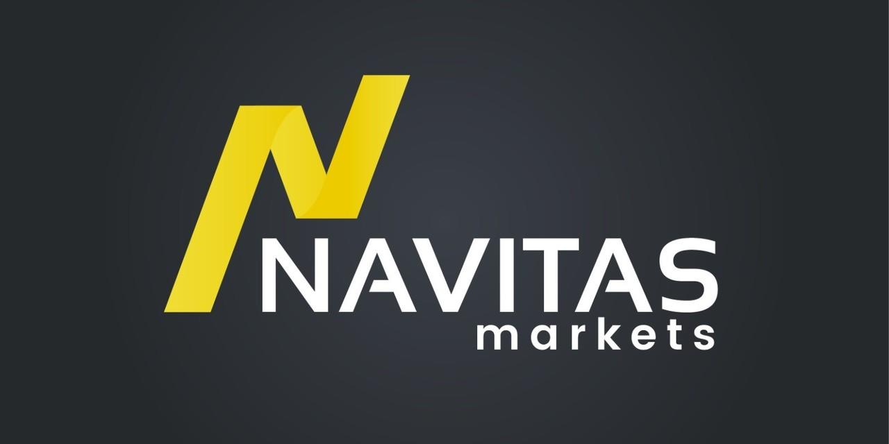 Welcome to Navitas Markets