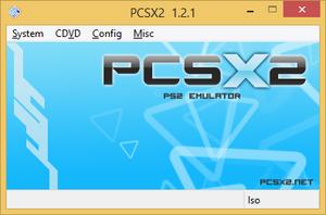 10 kelebihan PC dibandingkan Console