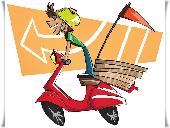 Penawaran Flash Sale Menjelang Lebaran! Perhatikan 4 Hal Ini Sebelum Memburunya!