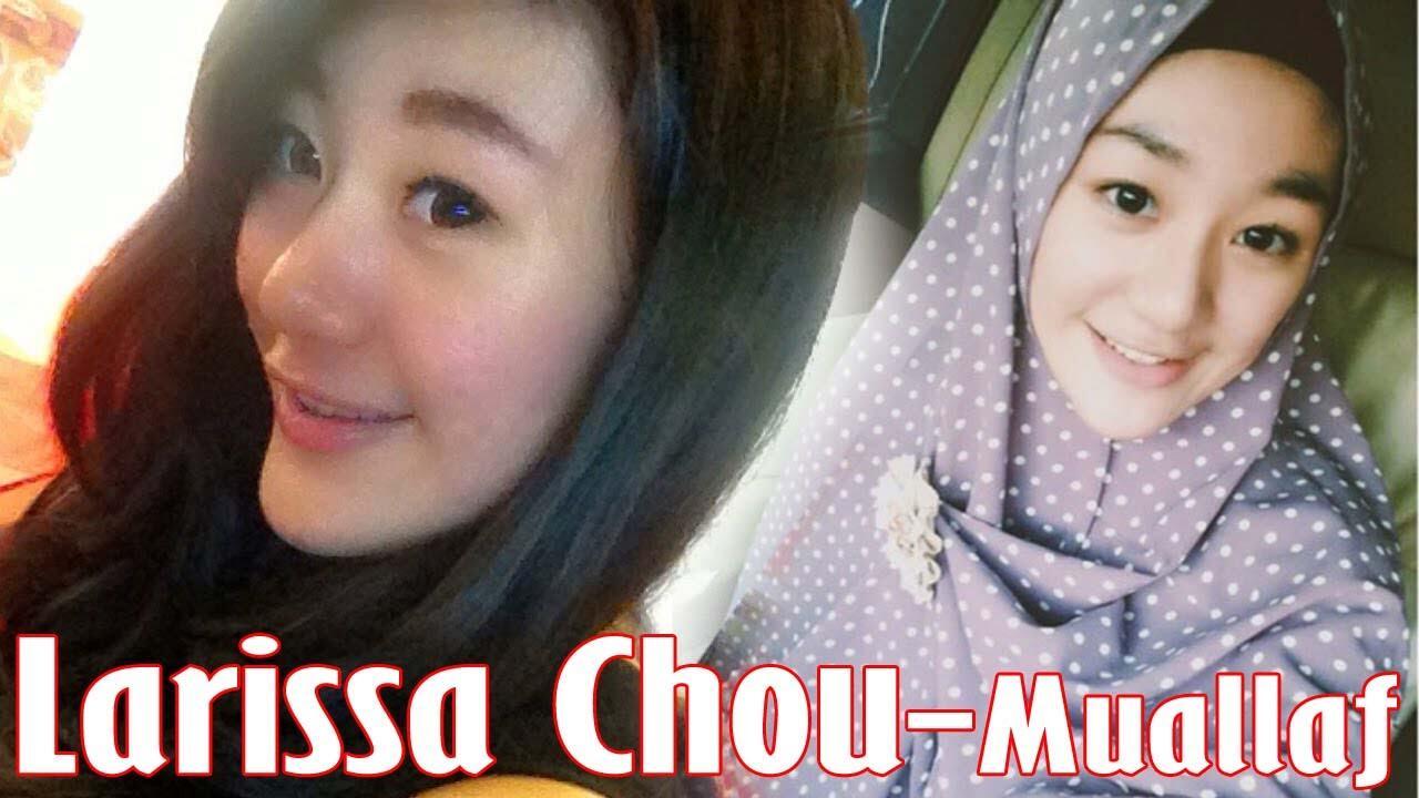 Video: Saat TGB Bimbing Ibu Adel Tasi Modok SH. MH Masuk Islam