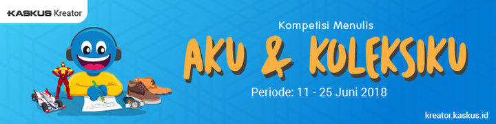 Cekidot Gan, Koleksi Koko Ane Yang Pas Banget Buat Hari Raya!