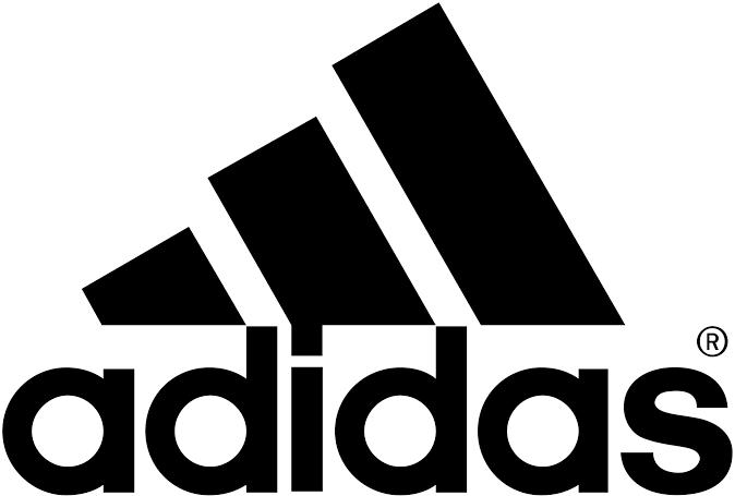 #SundulDunia Mengenal Official Brand And Sponsor World Cup 2018