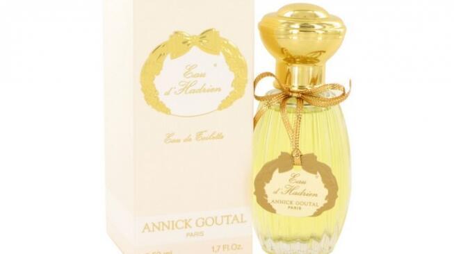 10 Parfum Termahal di Dunia, Nomor Satu Harganya Bikin Melongo