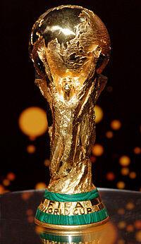 Piala Dunia Dan Brazi #SundulDunia