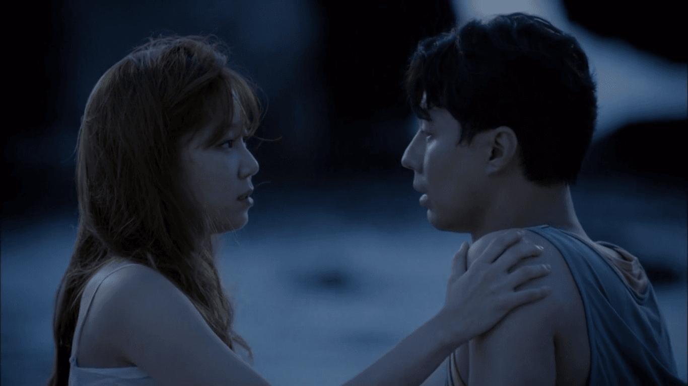 5 Pandangan Tentang Cinta Ini Tunjukkan Kamu adalah Cewek Plegmatis