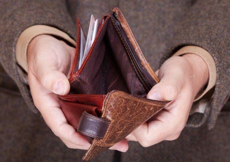 5 Tips Cerdas Kelola Keuangan Supaya Kantong Gak Bolong Usai Lebaran
