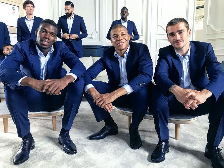 Jelang Piala Dunia, Tingkat Rasisme dan Homofobia di Rusia Meningkat