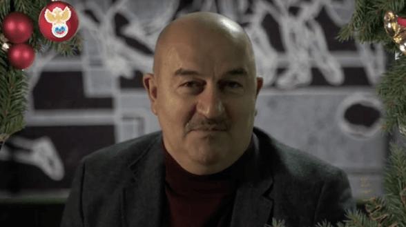 Rusia, Tuan Rumah yang Tak Pernah Lolos Fase Grup