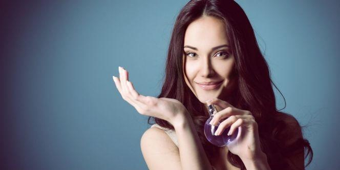 7 Starter Pack Alat Kecantikan Buat Cewek Cuek, Biar Memesona Girls!