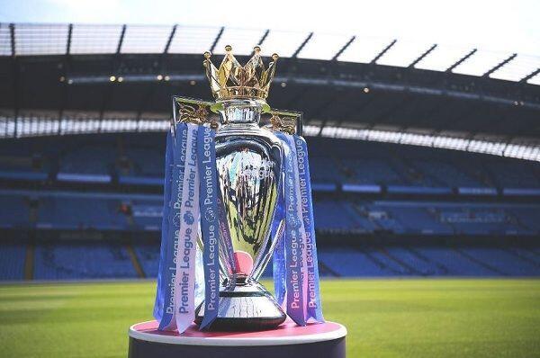 Big Match Tersaji di Pekan Pertama Liga Inggris 2018/2019