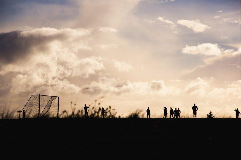 Mengenal Gaya Bermain dalam Sepak Bola: Catenaccio Hingga Tiki-taka