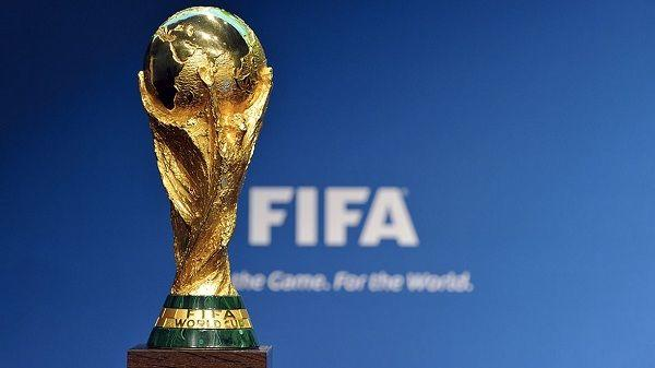 Daftar Stadion yang Bakal Dipakai Untuk Piala Dunia 2026
