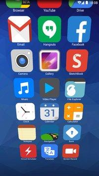 5 Cara Agar Smartphone Android Agan Tetap Ngebut!