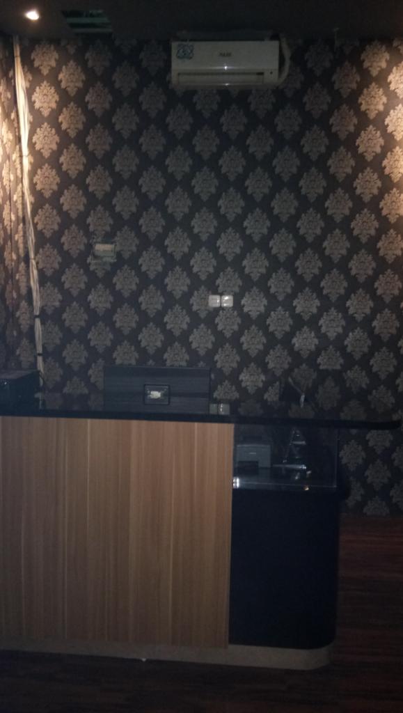 INSOMNIA Massage & Lounge