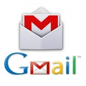 Gmail Login, Gmail Account Login | KASKUS