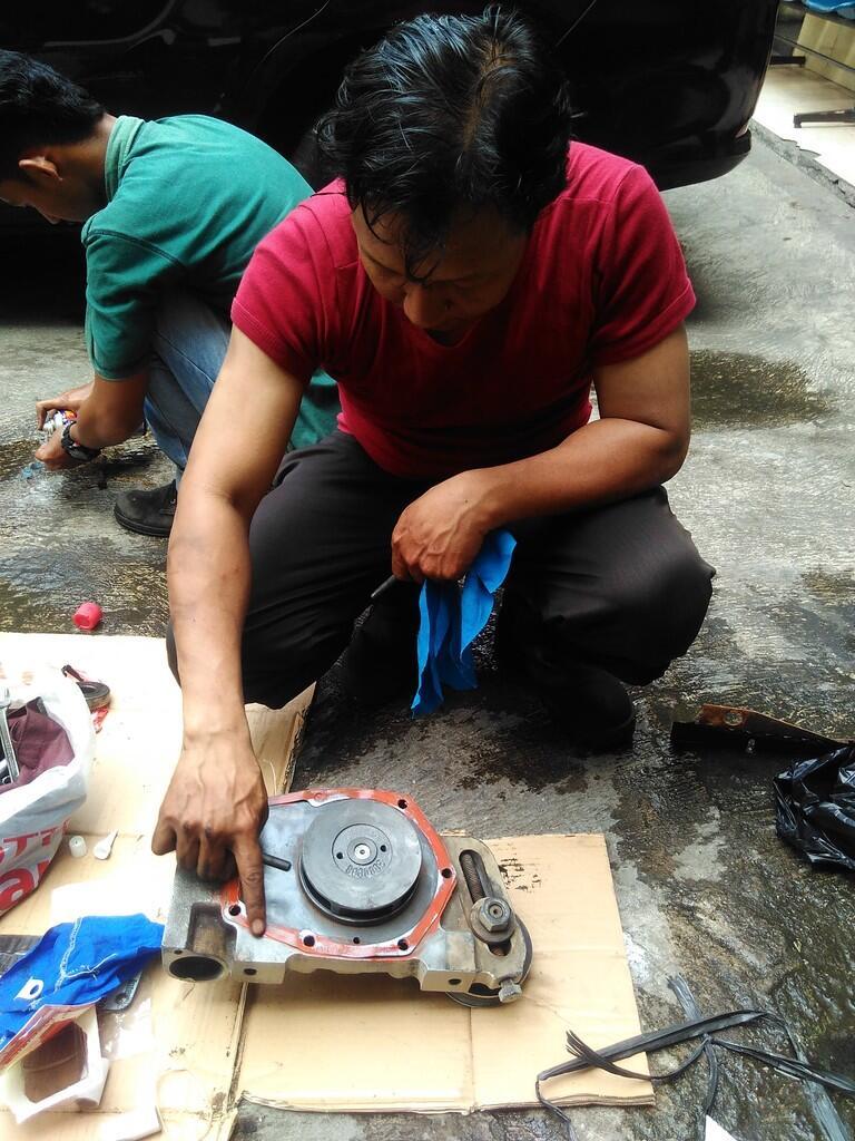 Phenomenal Lowongan Kerja Estimator Wiring Panel Drafter Electrical Engineer Wiring Database Denligelartorg