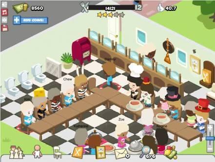 [TOP 5] Ane Tumbuh Bersama 5 Online Game Ini! Kalo Agan?
