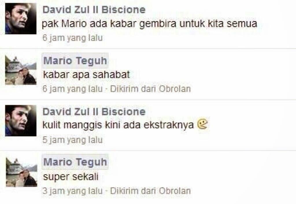 Seru Nich, ML Bakal Berurusan Ama Blizard gegara Hero Barunya !!!
