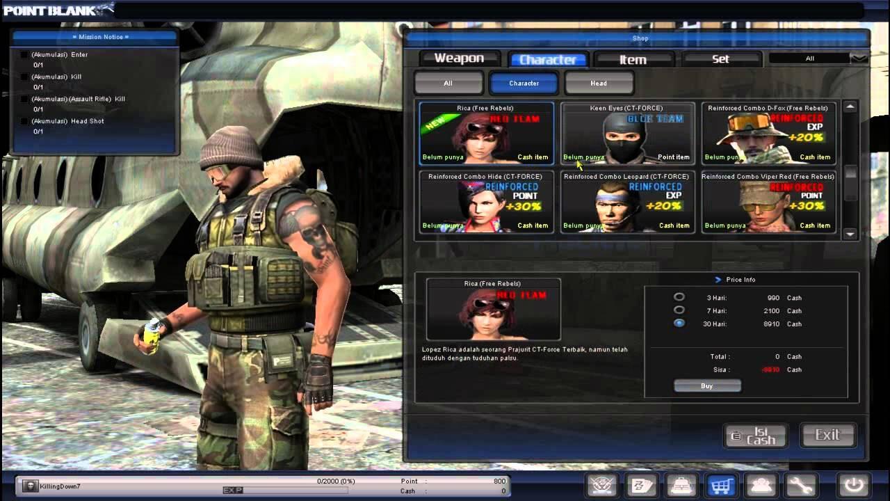 5 Game Online yang Sudah Mati di Indonesia