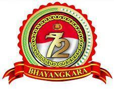 Selamat Hari Bhayangkara Ke-72! Ini Nih Logo Bhayangkara Terbaik Ala Kaskuser!