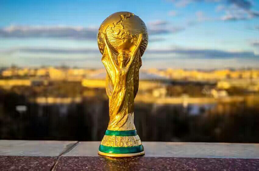 """#SundulDunia Bukan Italia, Spanyol, Atau Portugal. China lah """"Juara"""" Pildun 2018"""