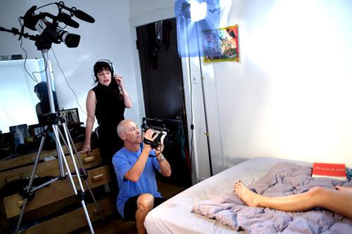 Sejarah Remang-remang Video Porno, dari Bandung Lautan Asmara hingga Mirip Aura Kasih