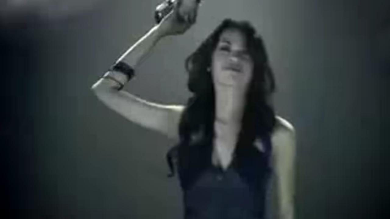 Link Video Aura Kasih : Jangan Bilang Siapa Siapa, Dengan Aliya Sachi