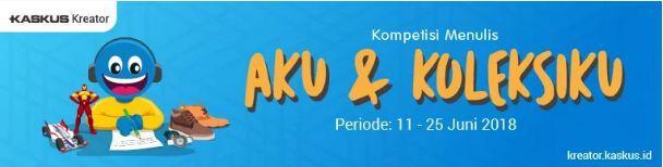 [Aku dan Koleksiku] Logo Regional Kaskus Se-Indonesia & Malaysia