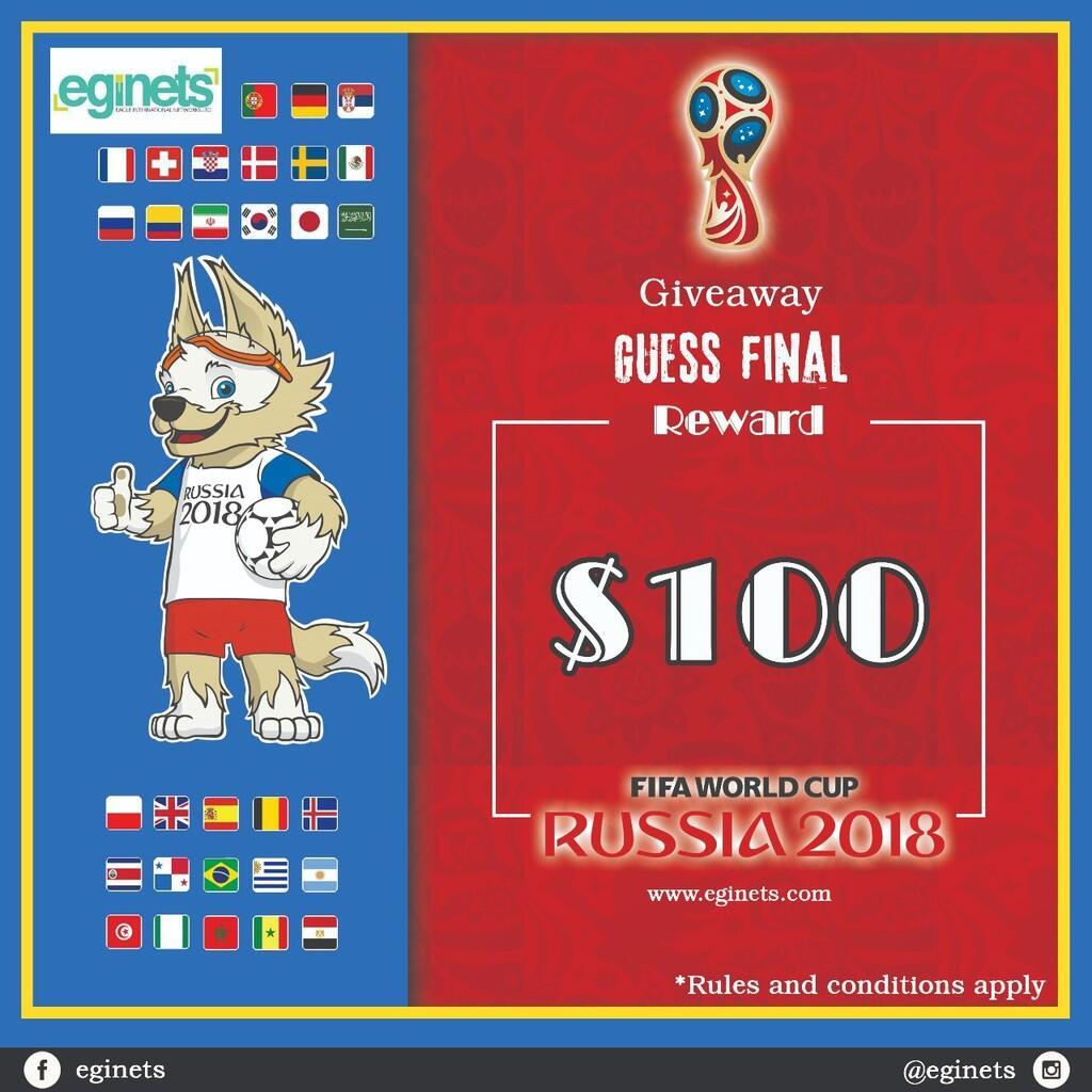 Gratisan Piala Dunia