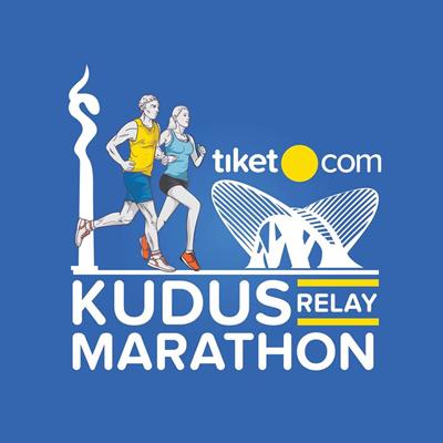 Rasakan Serunya Lari Marathon Sambil Eksplor Kota Kudus!