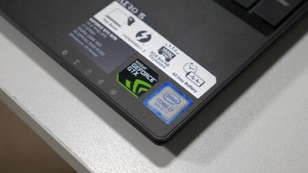 Mengintip Laptop Gaming di Event Komputer Terbesar Sedunia