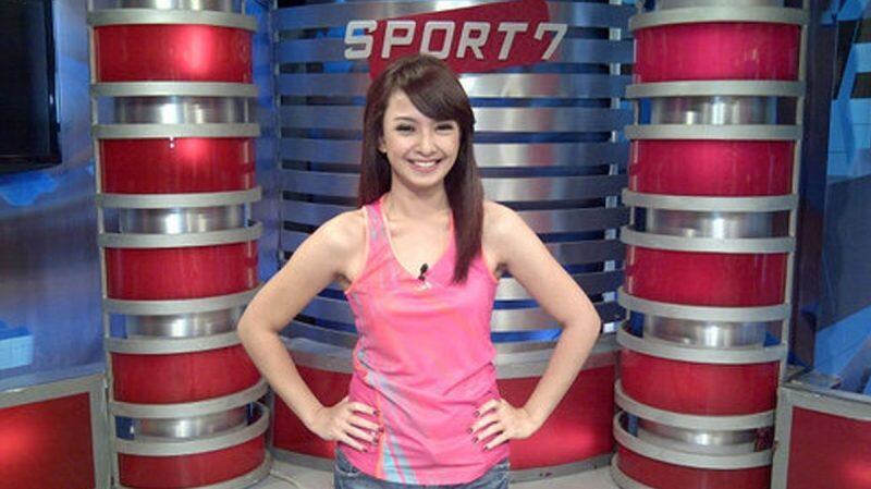 Acara-Acara Olahraga Terbaik di Indonesia