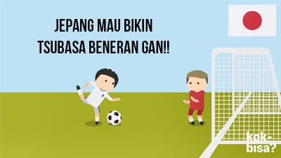Kenapa Indonesia Enggak Pernah Lolos Piala Dunia? *Explained with Animation