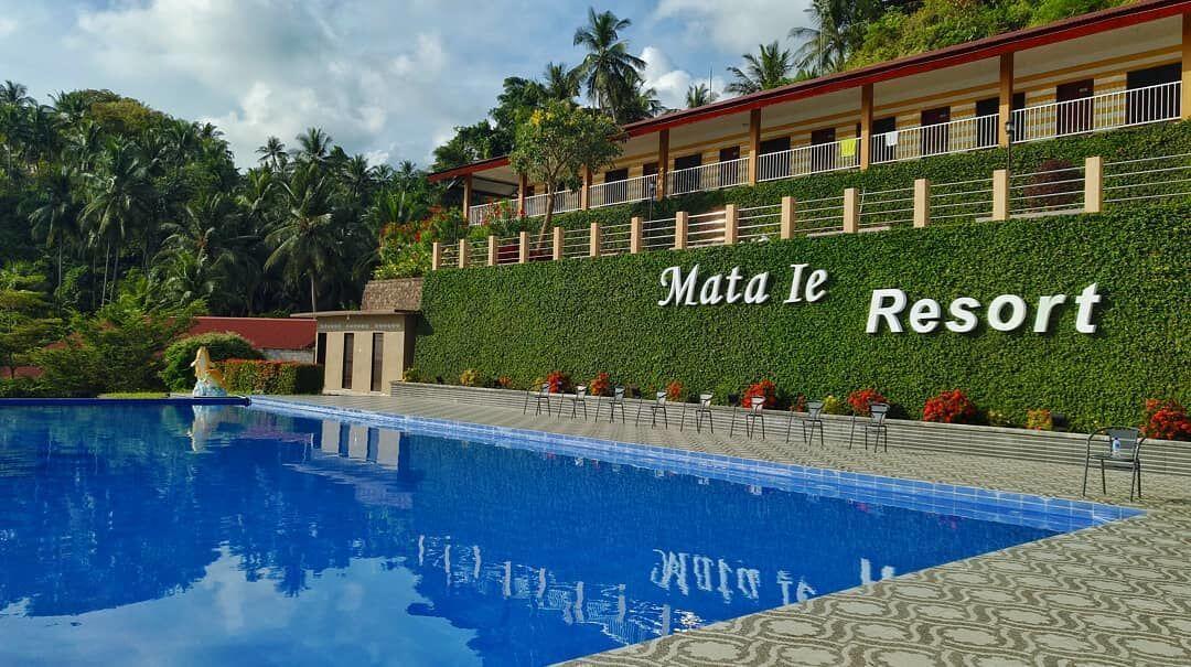 7 Hotel di Sabang yang Gak Kalah Eksotis dari Panorama Bali