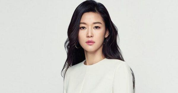 Ingin Awet Muda? Tiru Perawatan Wajah ala 5 Aktris Korea Ini!