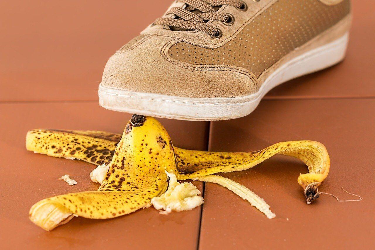 7 Kesalahan Pemimpin yang Membuat Semua Orang Tersiksa