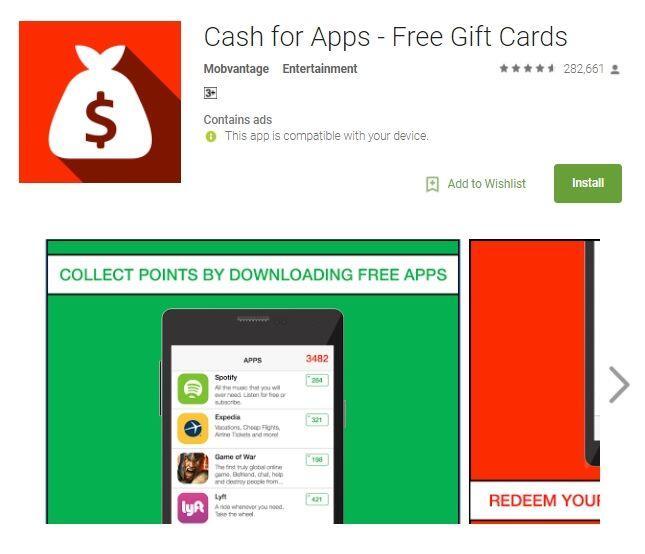 Wow, 7 Aplikasi Android Ini Bisa Jadi Ladang Uang Lho!