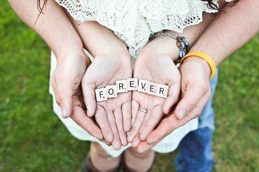 Bukan Susah Move On, 5 Zodiak Ini Akan Selalu Ingat Cinta Pertamanya