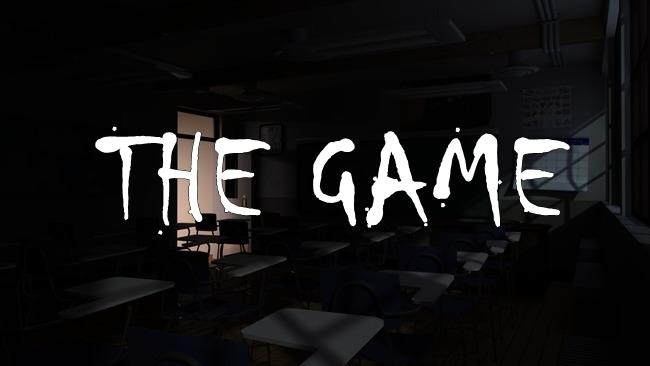 The Game (Thriller)