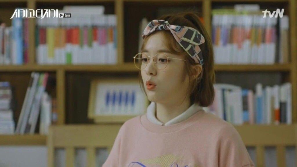 8 Tahun Berlalu Ini Kabar 5 Pemain Film Korea Wedding Dress Kaskus