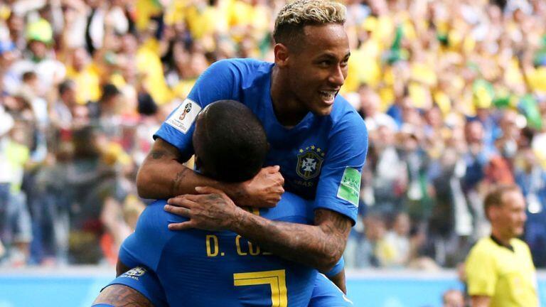 Kontroversi VAR Di Ajang Piala Dunia Russia 2018! Baca Gan!